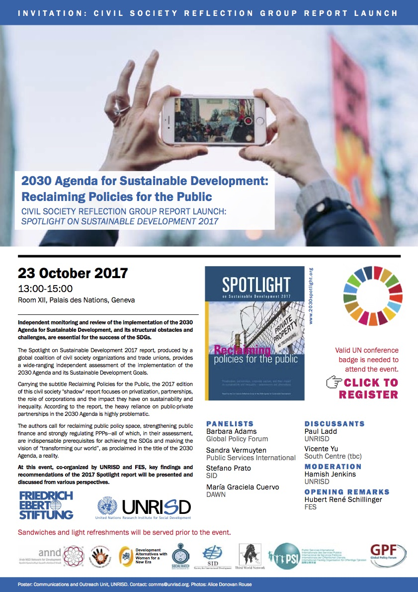 Spotlight on Sustainable Development 2017_Flyer.jpg