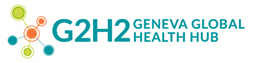 Geneva Global Health Hub