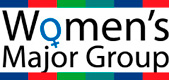 Womans Major Group