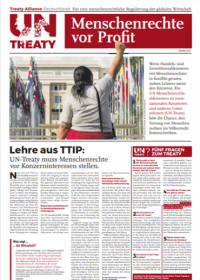 Cover_Bündniszeitung Treaty Alliance
