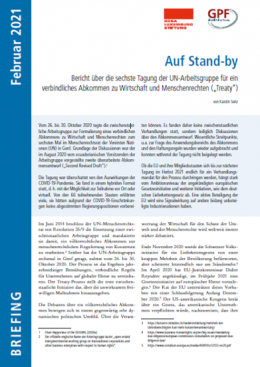Cover_auf stand-by