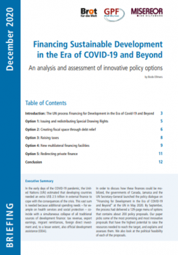 cover_financing_sustainable_development_covid19
